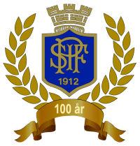 SPIF 100 år